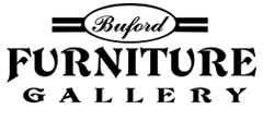 Buford Furniture Gallery