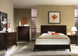 Superb Buford Furniture Gallery