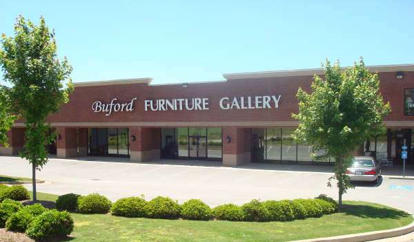Buford Furniture Gallery   Weu0027ll Make Your House A Home